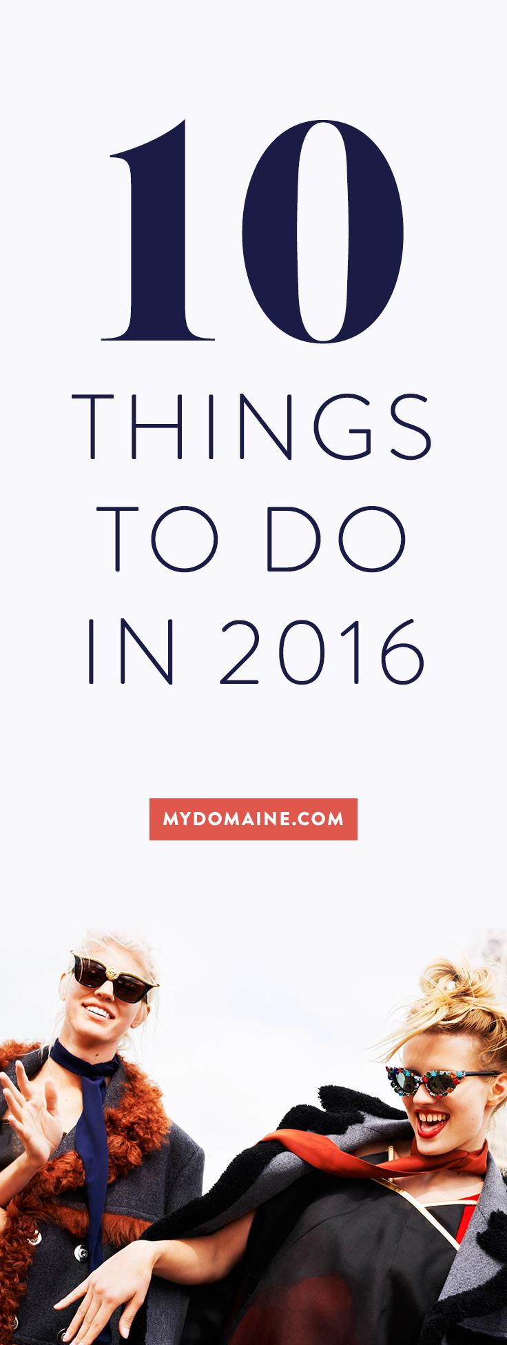 social_things-2016.jpg