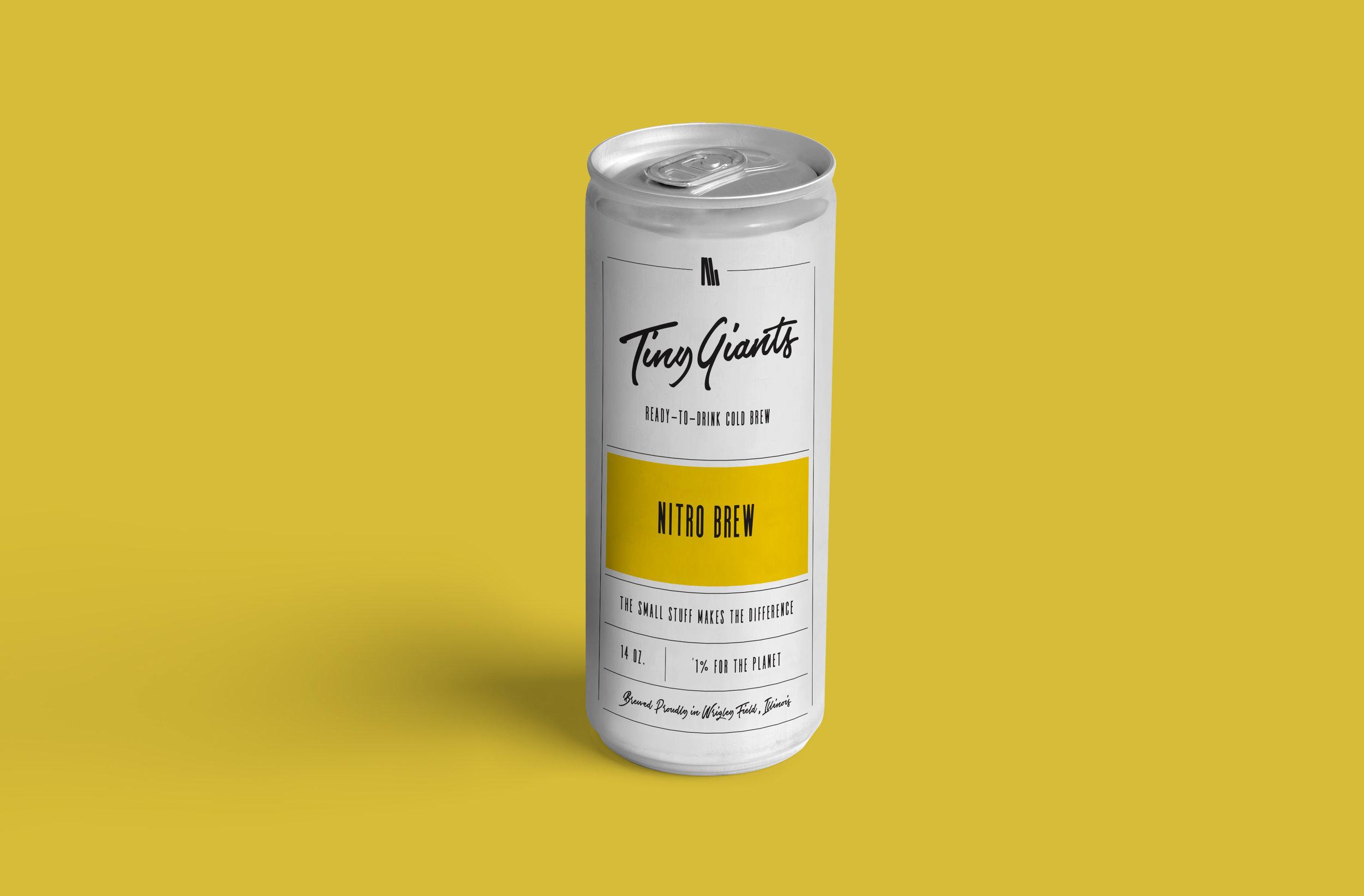 Tiny-Giants-1.jpg