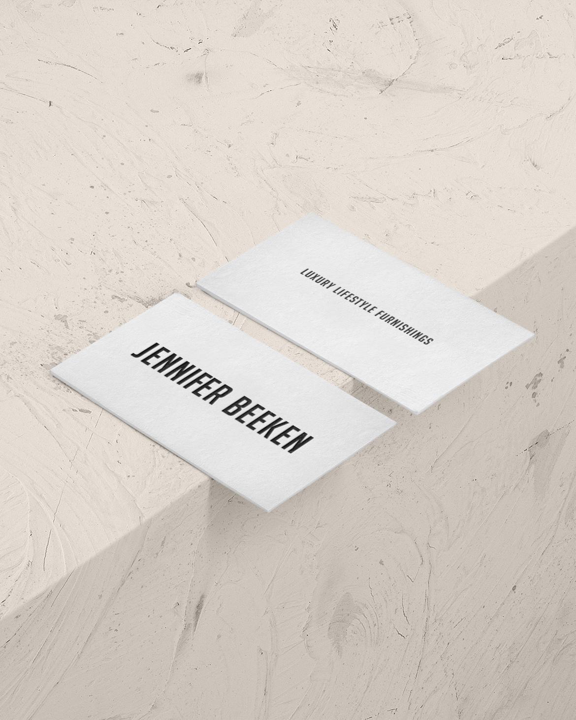 Jennifer-Beeken-Cards.png