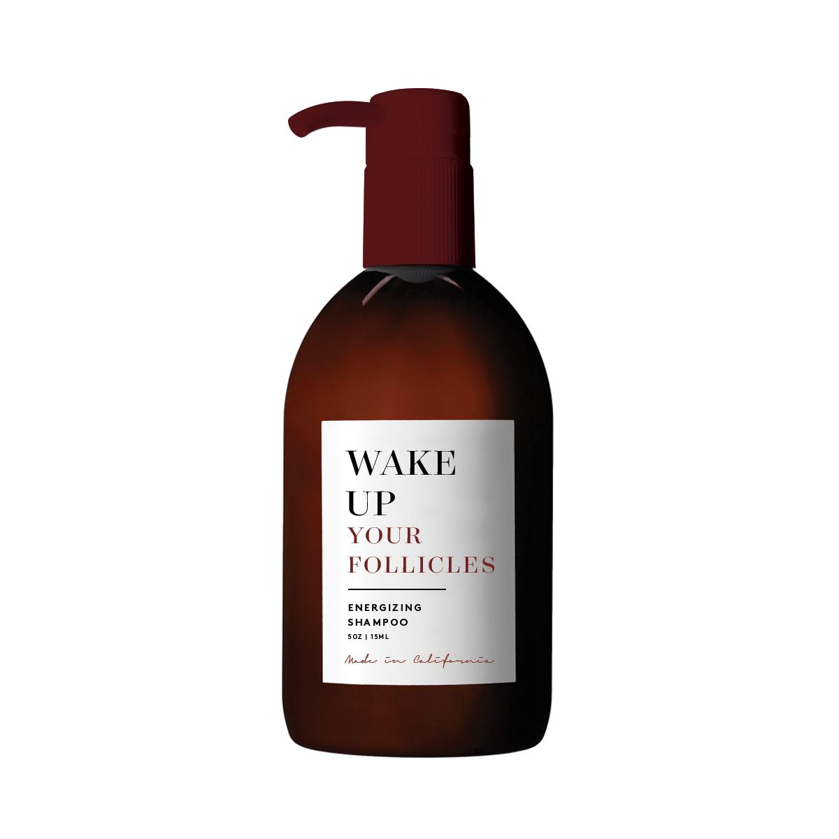 Wake-Up-V01-Round-3-Shampoo.png