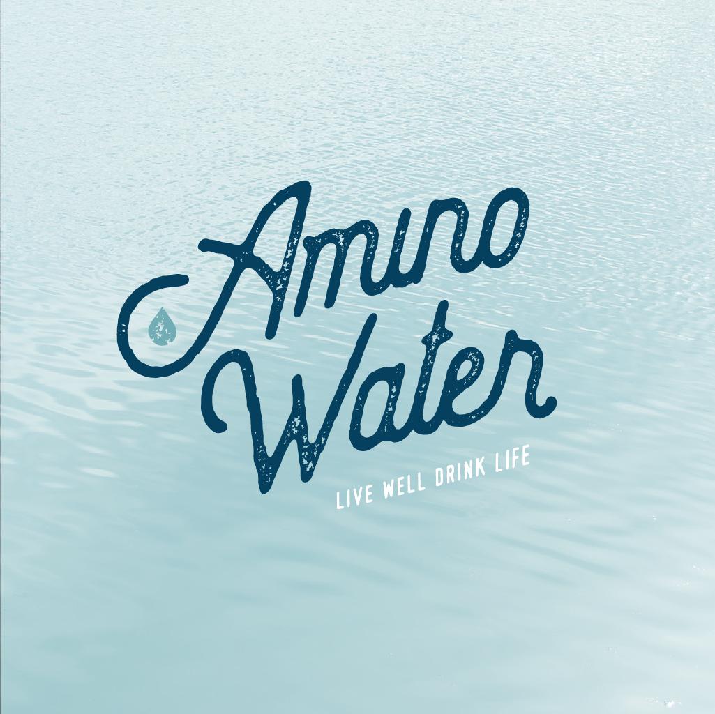 Amino-Water-logo-04.png