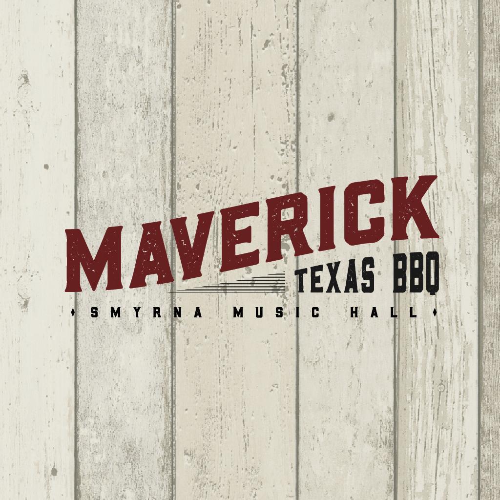 Maverick-Logo-01.png