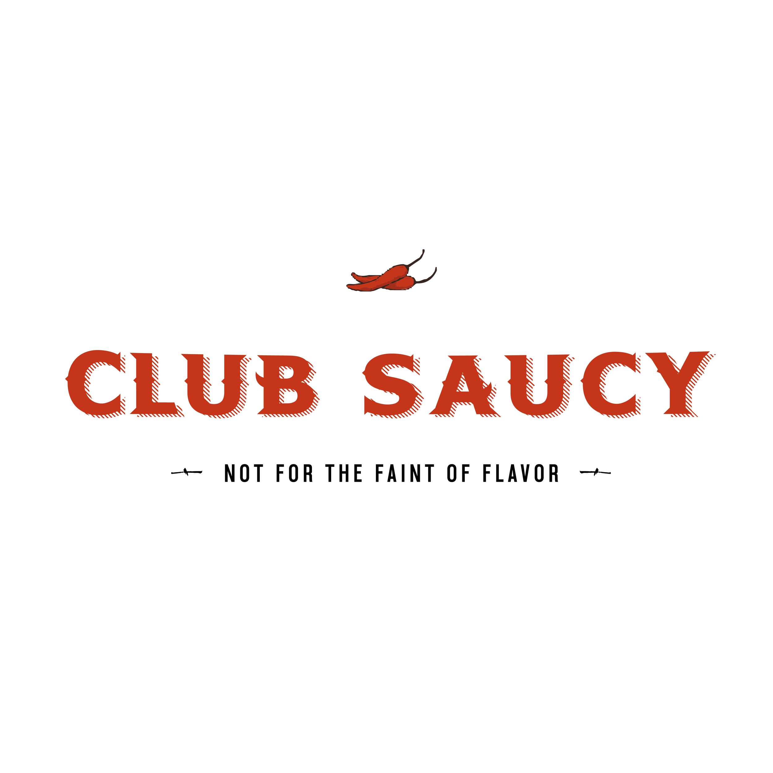 club-saucy-02.png