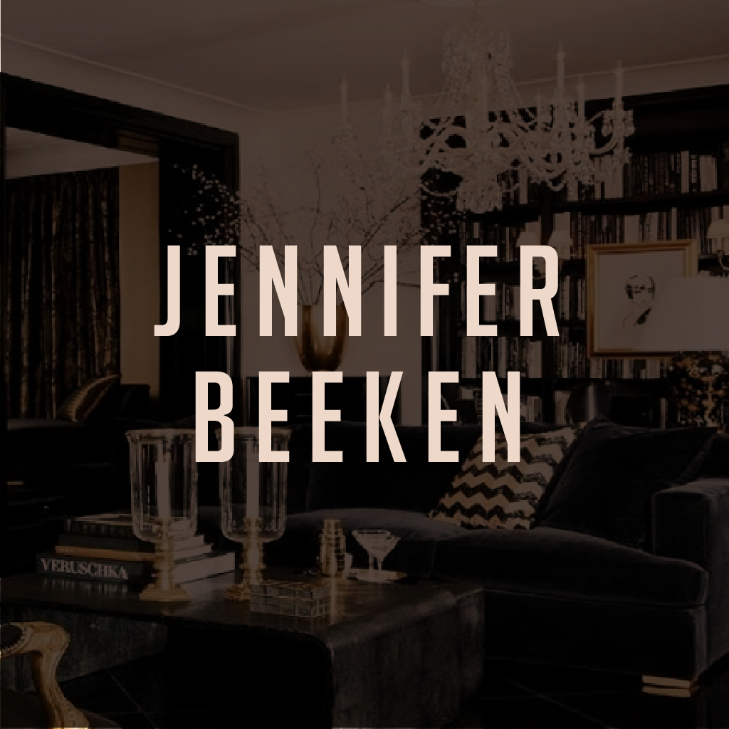 jennifer-beeken-logo-05.png