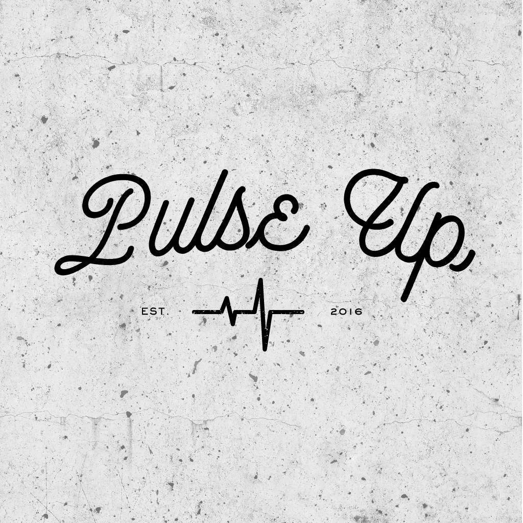 pulse-up-logo-02.png