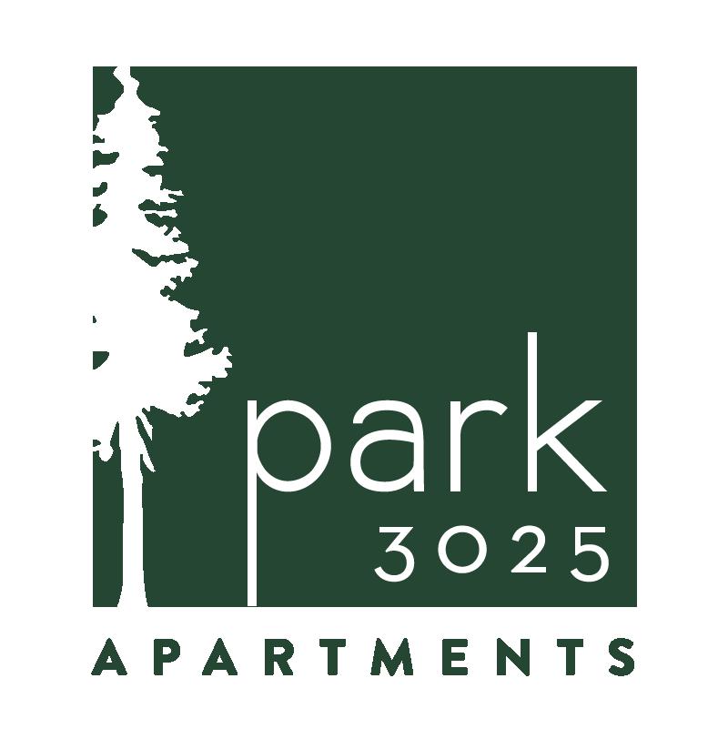 elance_park3025_logo-03.png