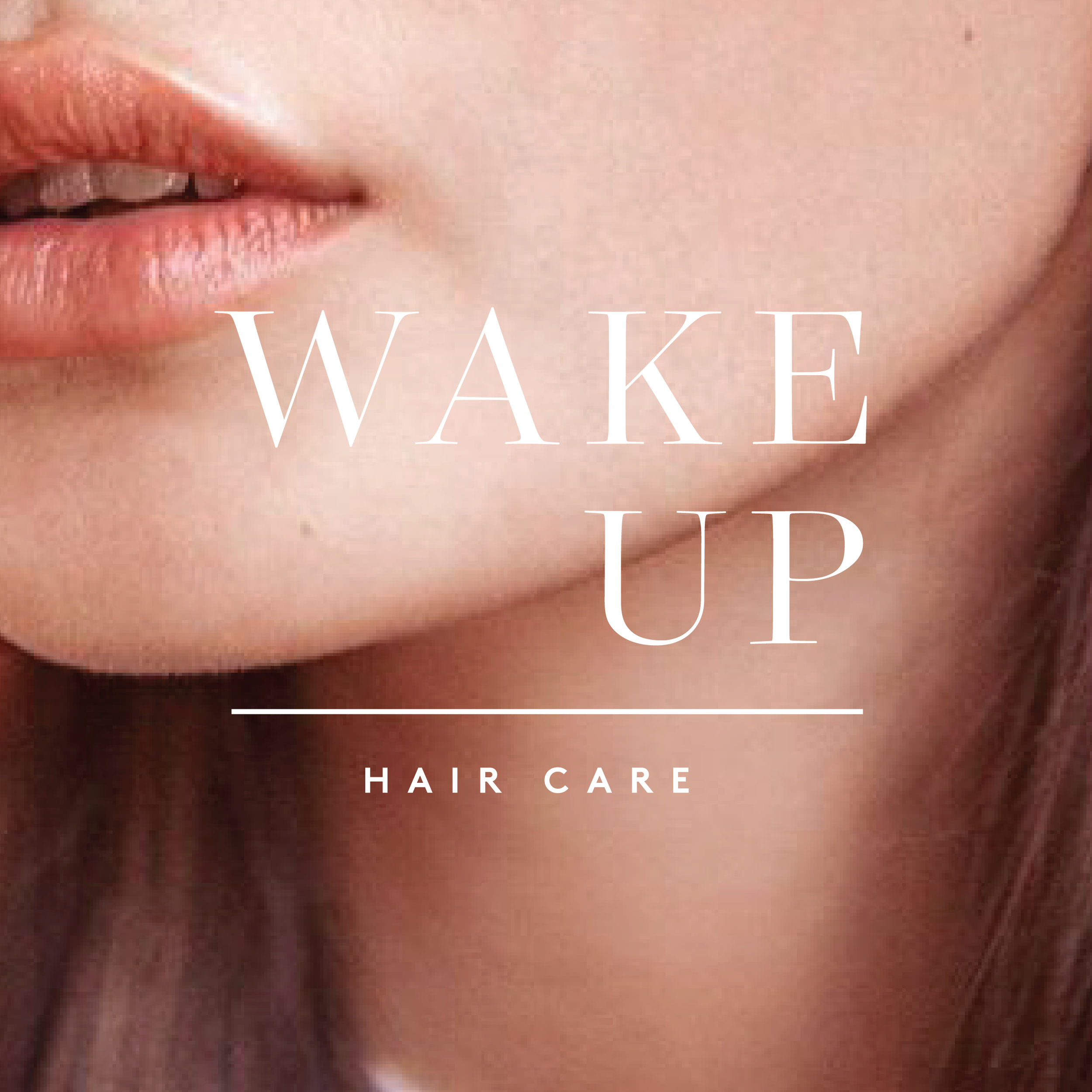 Wake Up-01.png
