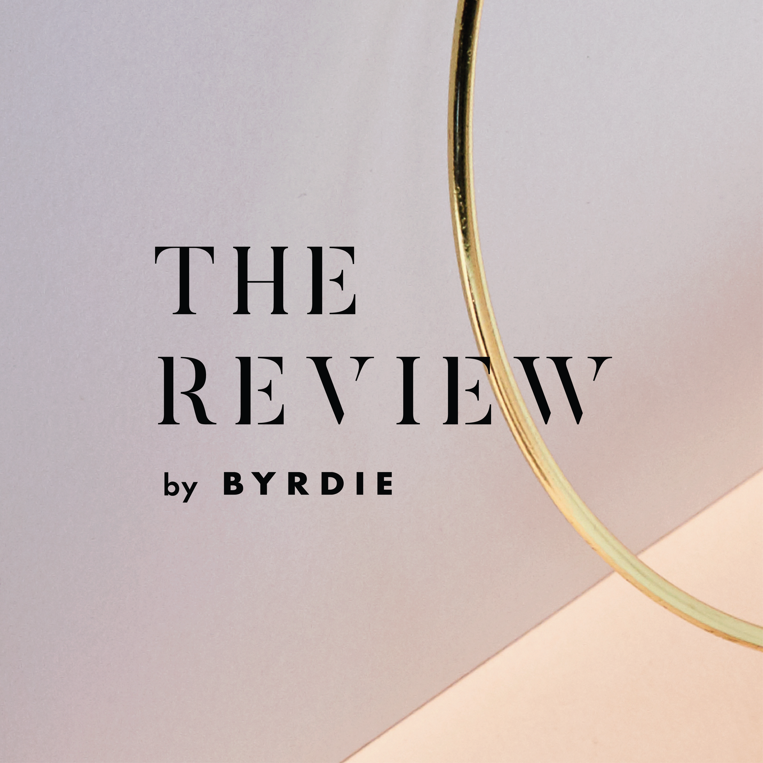 the-review-logo-01.png