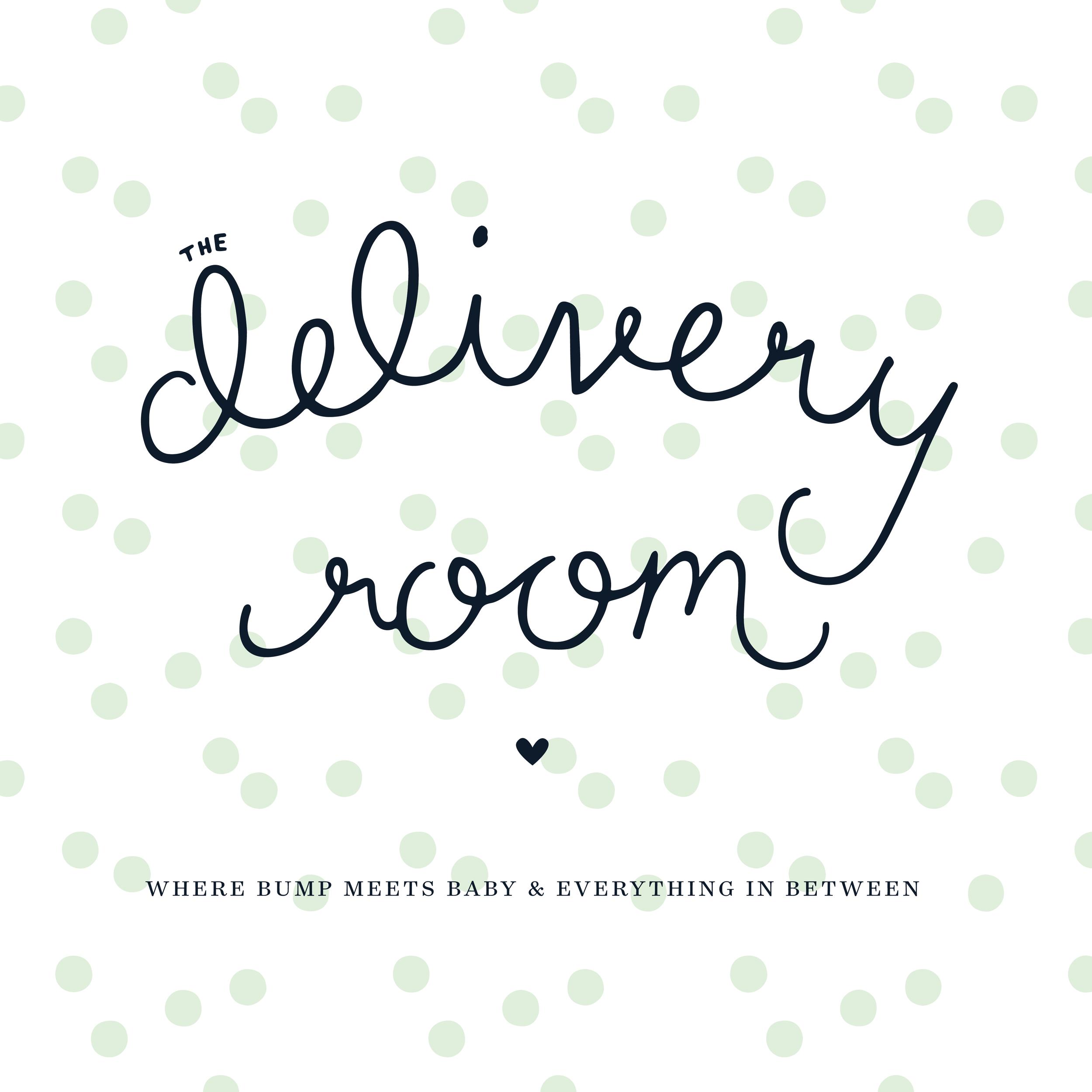 deliveryroom-01.png