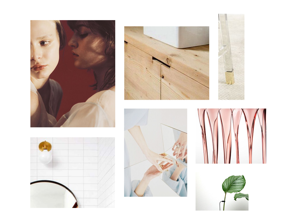 Byrdie Beauty Lab Detail Book v02.png