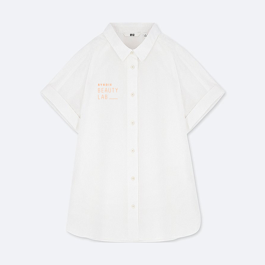 BBL-Branded-Shirt-Mock-White.png