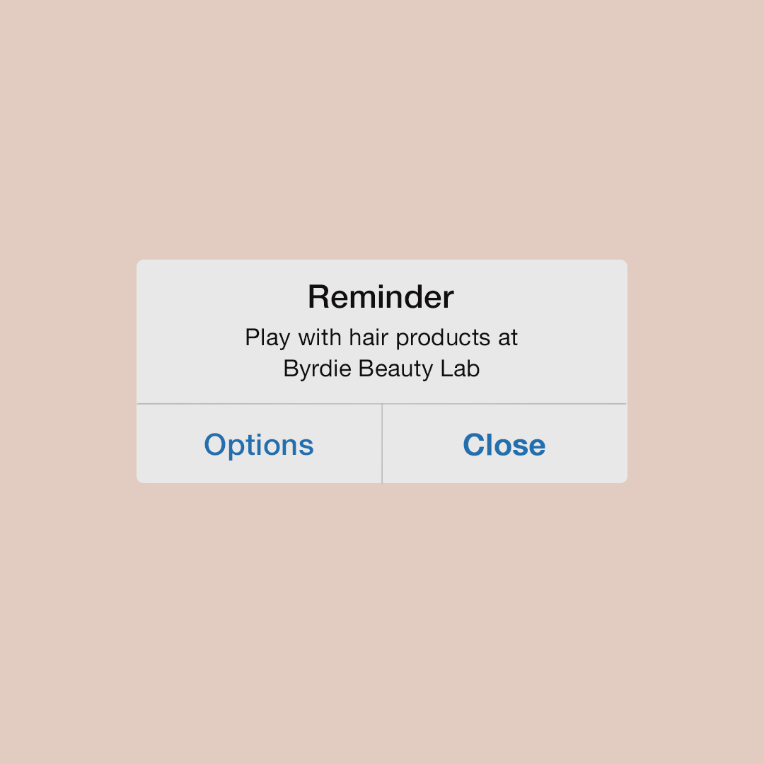 BBL-IG-Reminder-V1.jpg
