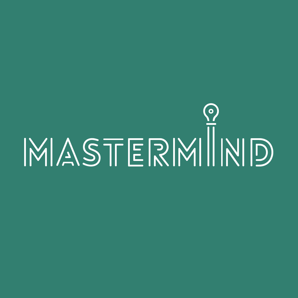 MasterMind-04.png