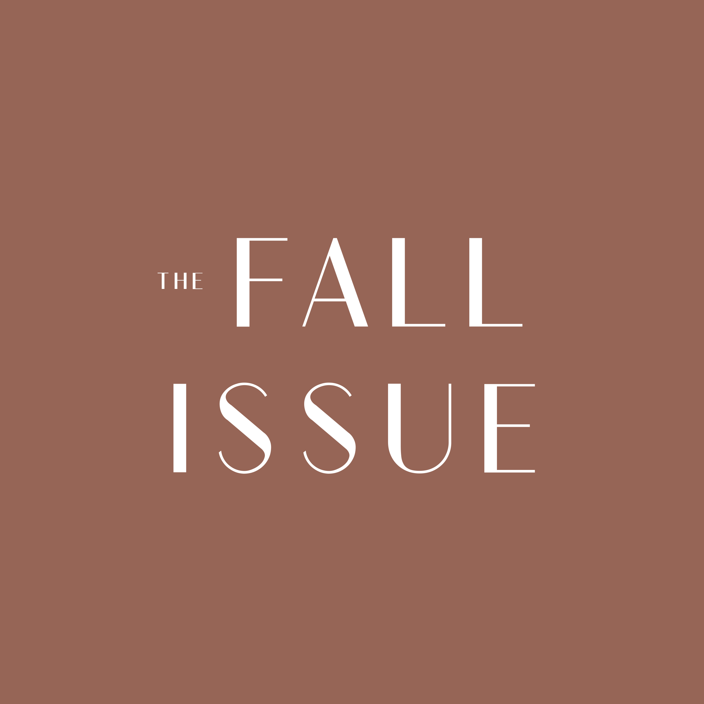 fall-issue.png