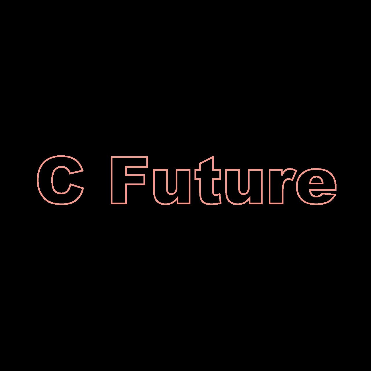 C-Future-Logo-pink.png