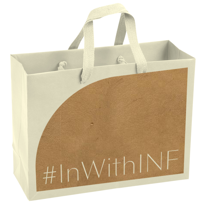 INF-Fall-Gifting-Suite-Shopping-Bag-Mock-1.png