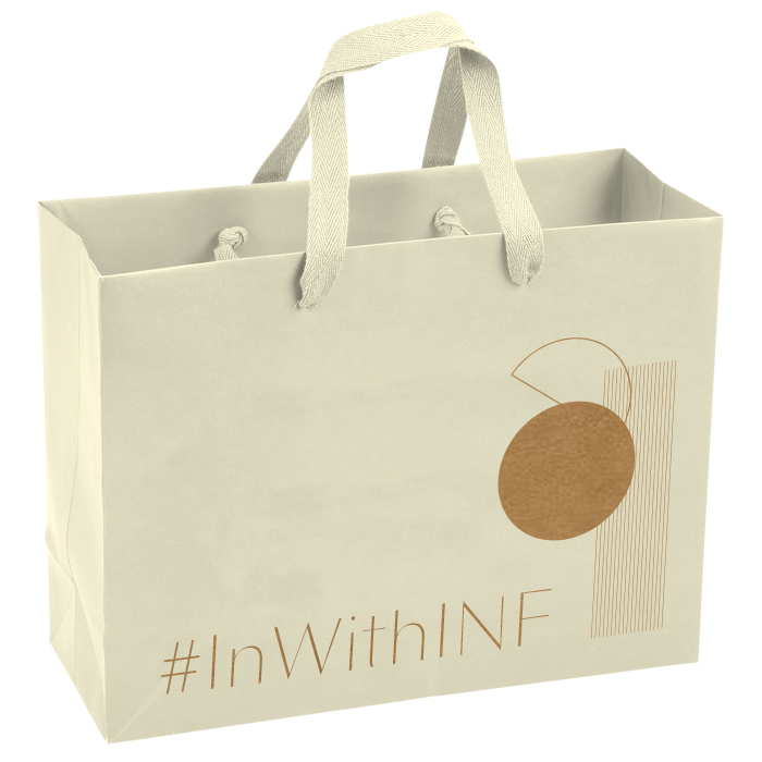 INF-Fall-Gifting-Suite-Shopping-Bag-Mock-3.png