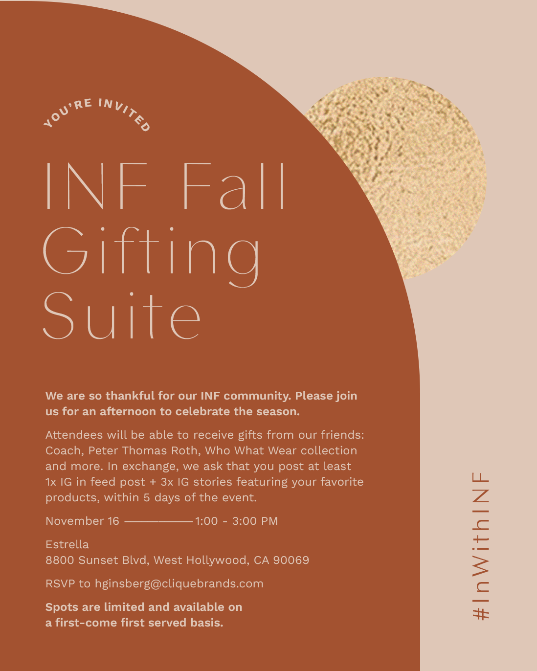 Fall-Gifting-Suite-Invite-1.png
