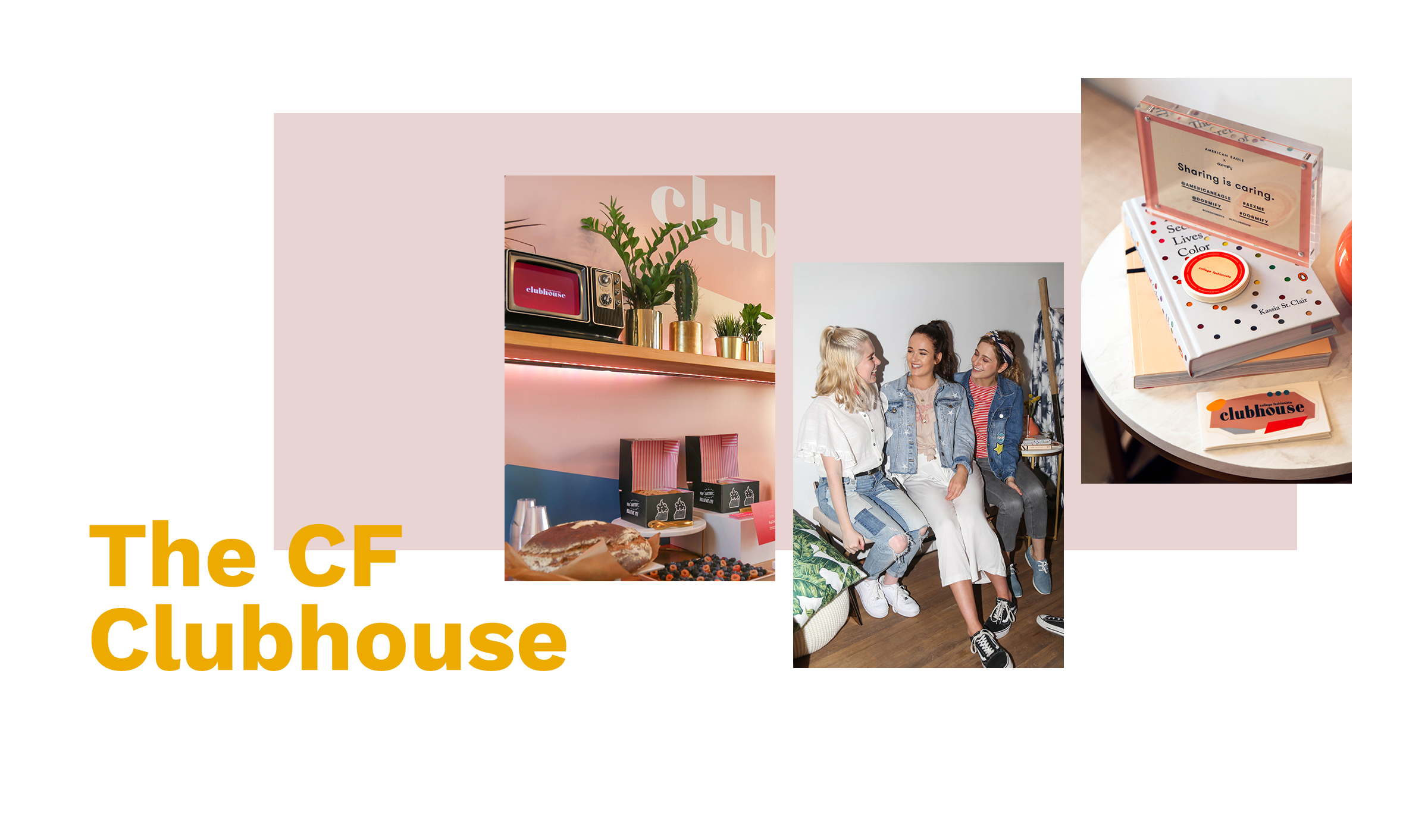 clubhouse-headerArtboard-1.png