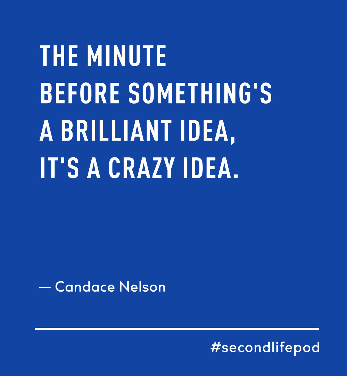 Second-Life-Quote-CandaceNelson-001.jpg