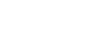 tracelink.png
