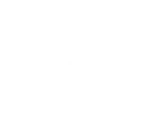 LoanLogics provides technology that improves the transparency and accuracy of the mortgage process and improves the quality of loans.