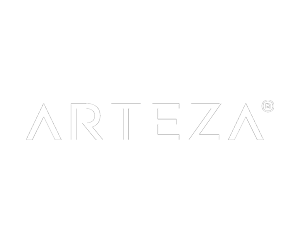 Arteza is an affordable, high quality, in-demand arts & crafts supplies brand.