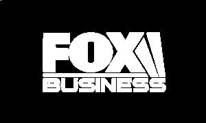 fox-business-newss.png
