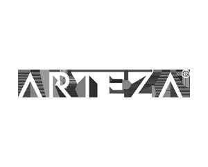 arteza.png