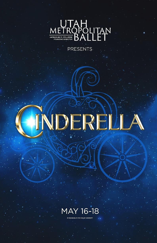 11x17_Cinderella_Landing.jpg