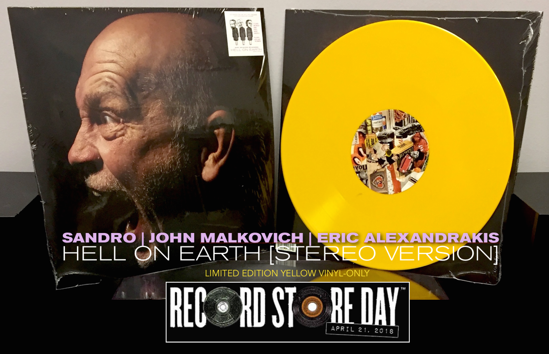 RECORD STORE DAY VINYL.png