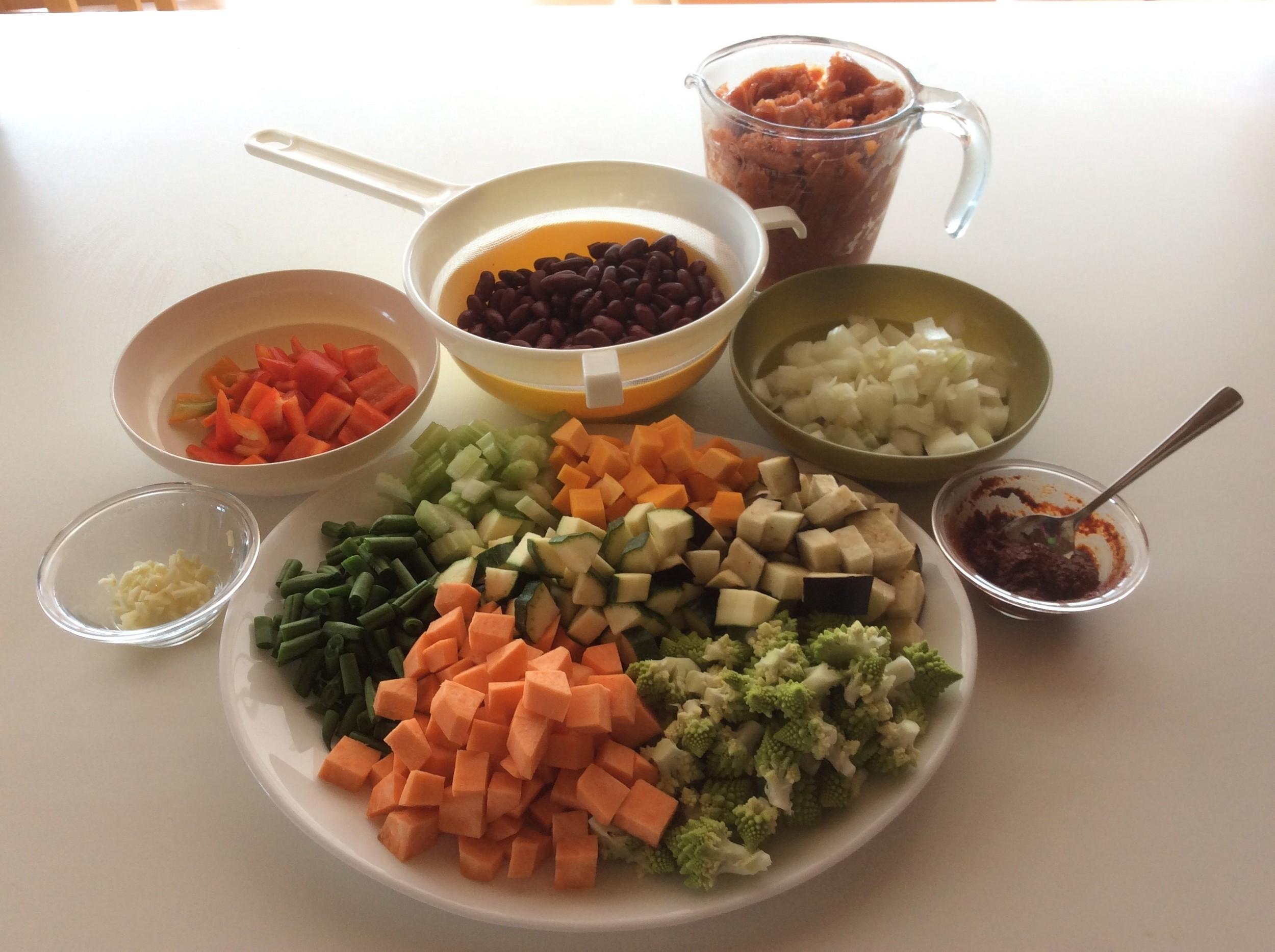 Veg chilli ingredients.jpg