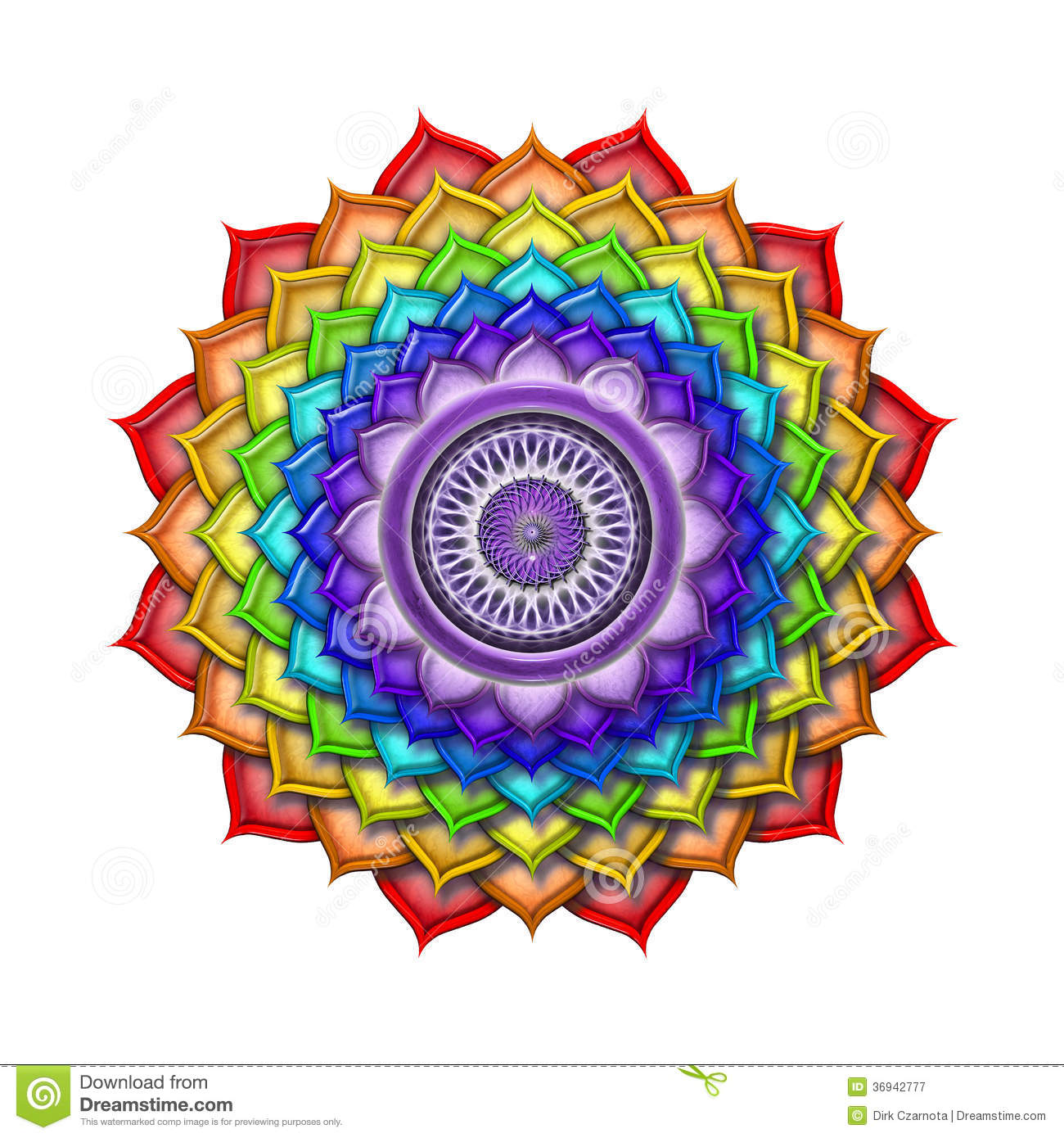 crown-chakra-rainbow-colors-isolated-illustration-36942777.jpg