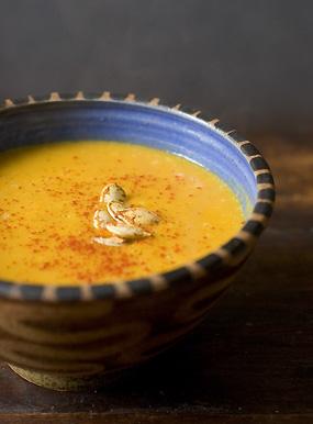 Thai butternut squash soup.jpg