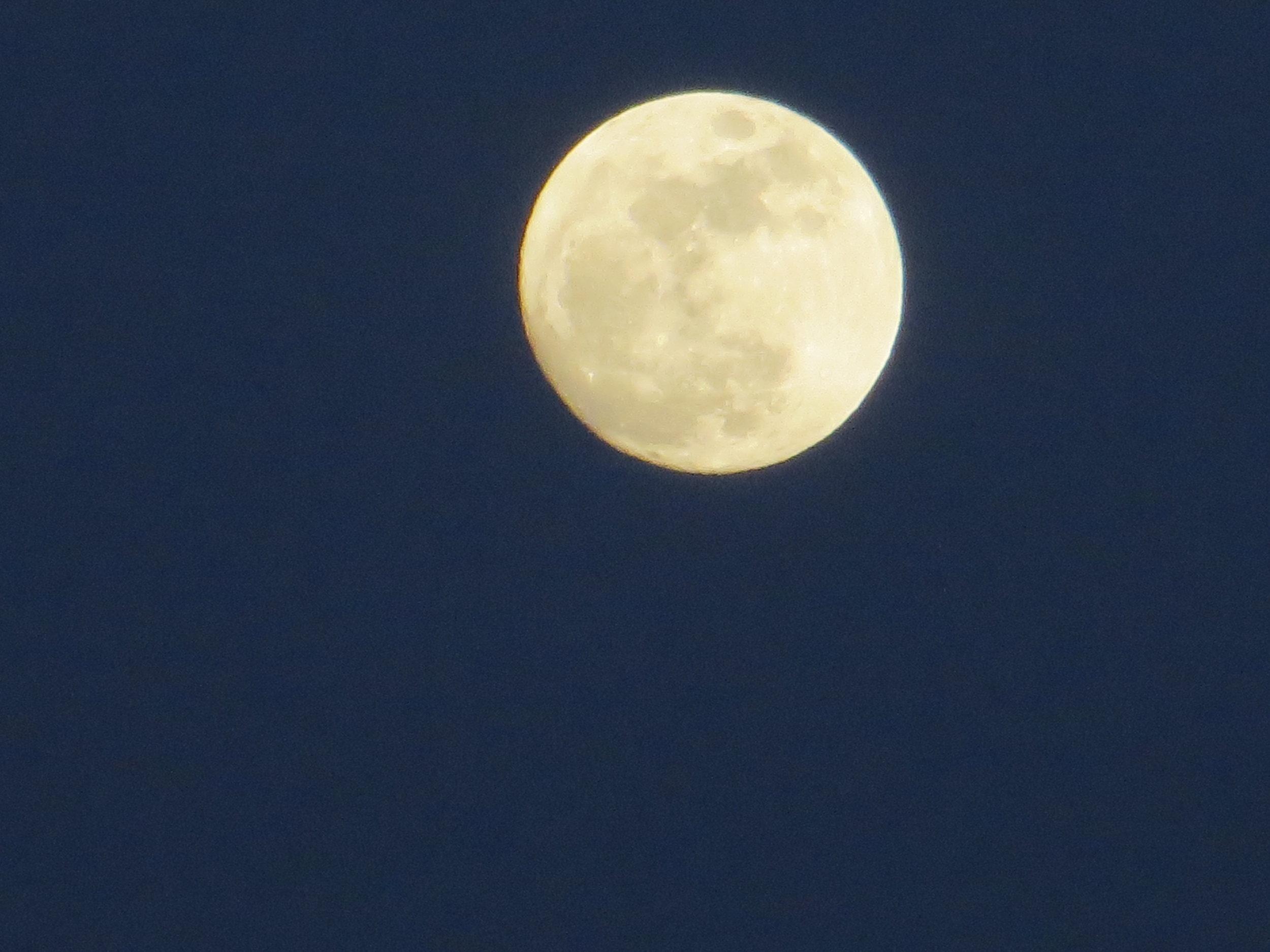 The full super moon! (12).JPG