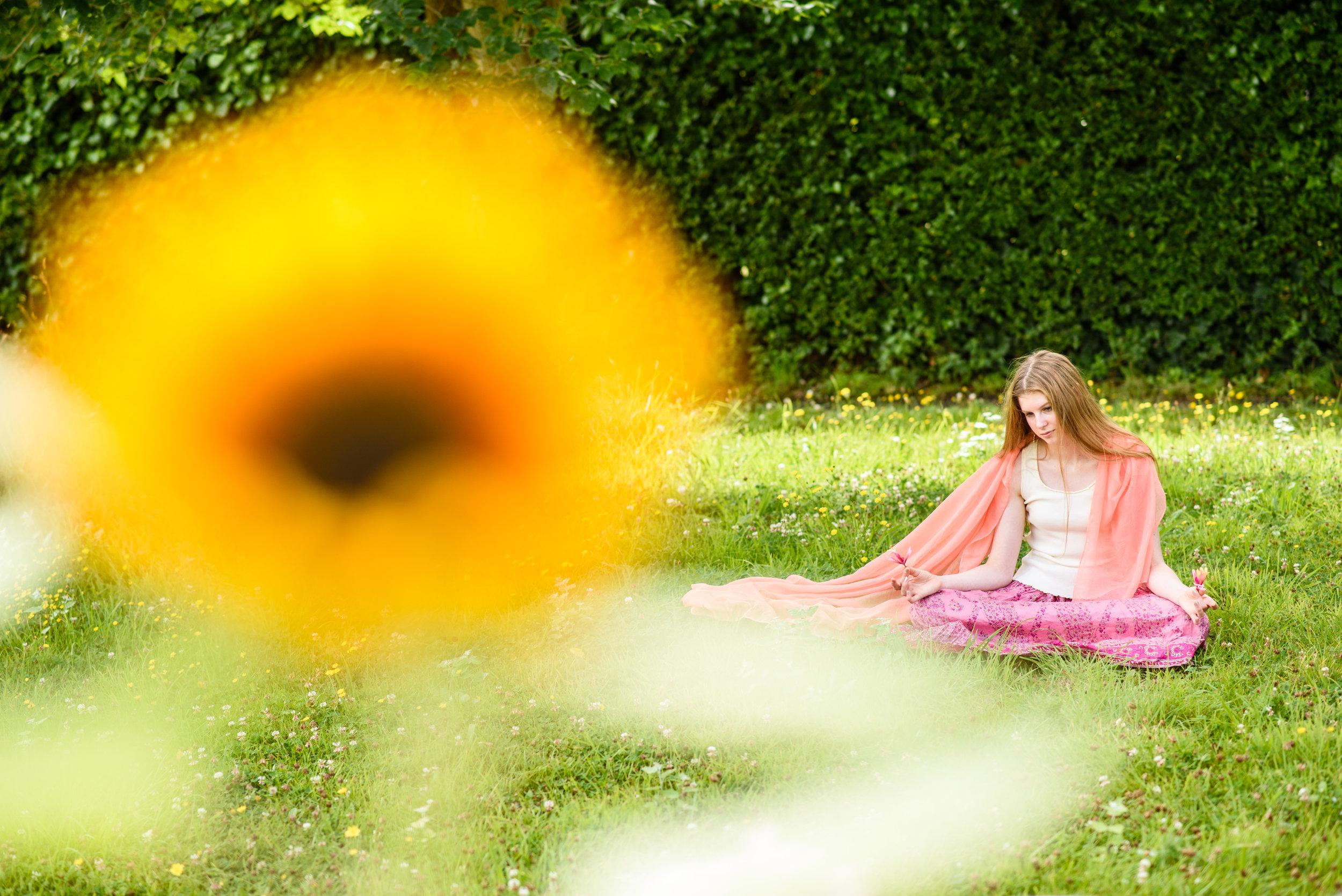 Beinspired Yoga_ Flowers_22.JPG