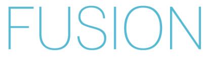 fusion2015-logo.png