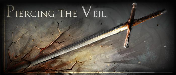 piercing_veil_051.png