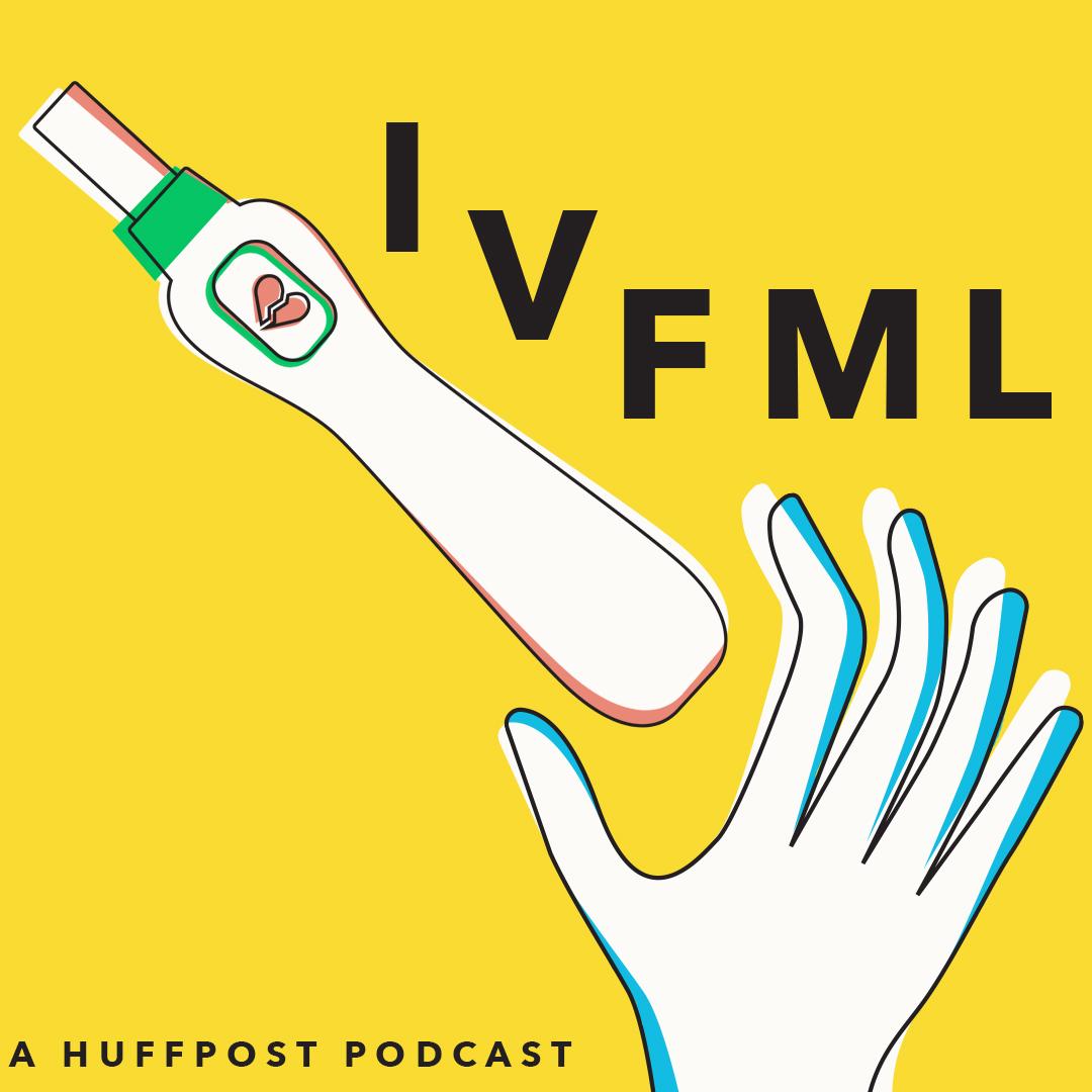 IVFML_Cover_art.jpg
