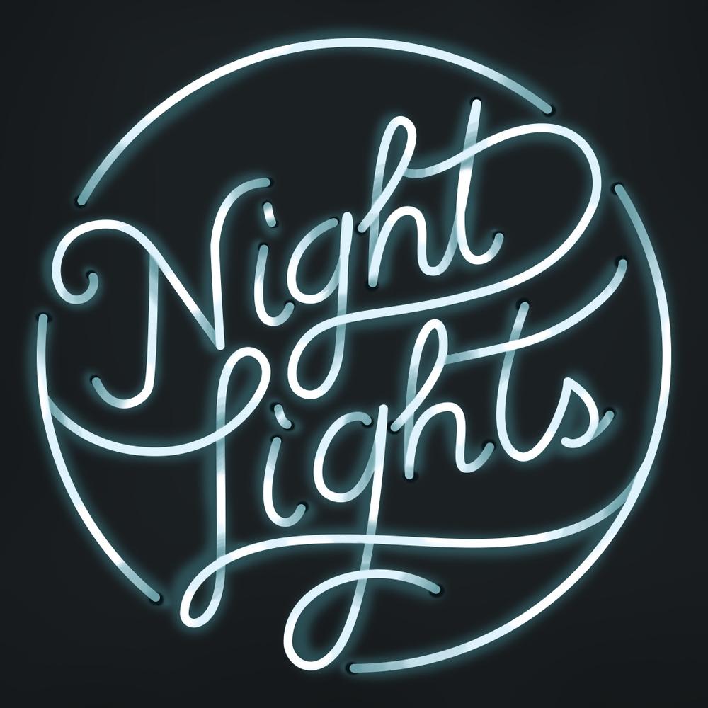 nightlights.jpg