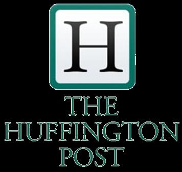 huffington-post-logo-sq.png