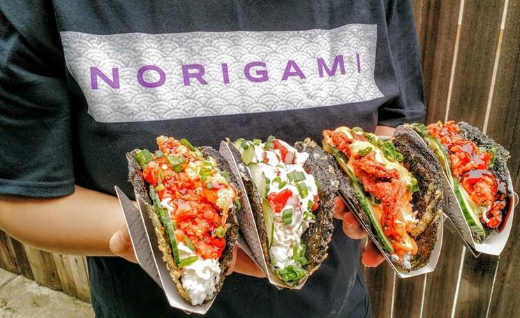norigami-tacos-group.jpg