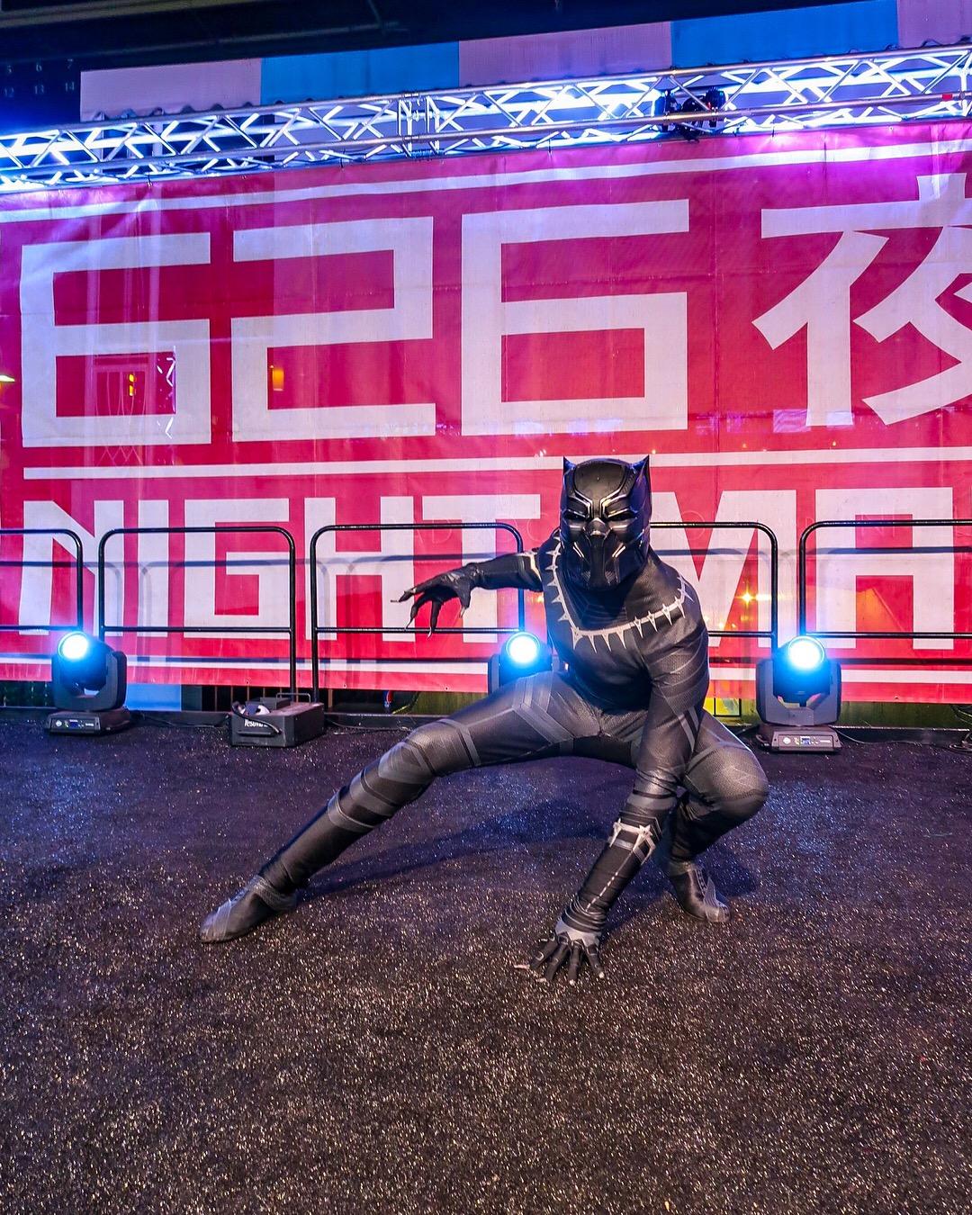 626-night-market-cosplay-contest-black-panther.JPG