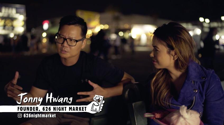 626 Night Market_03.png