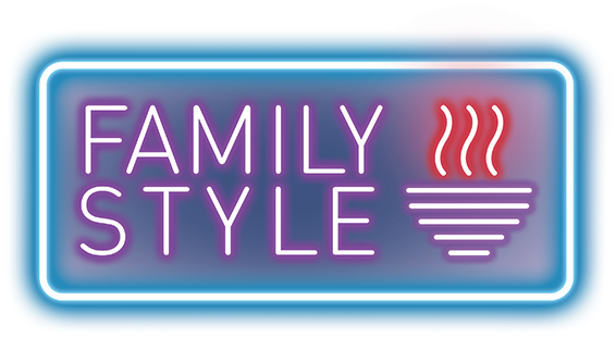 logo-family-style.png