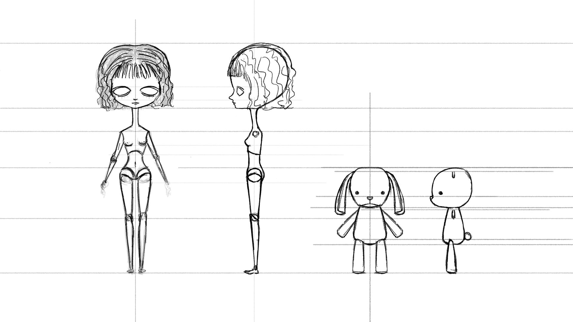 girl_line (1).jpg