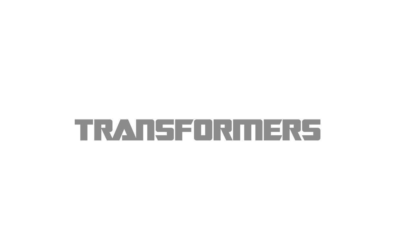 transf.jpg