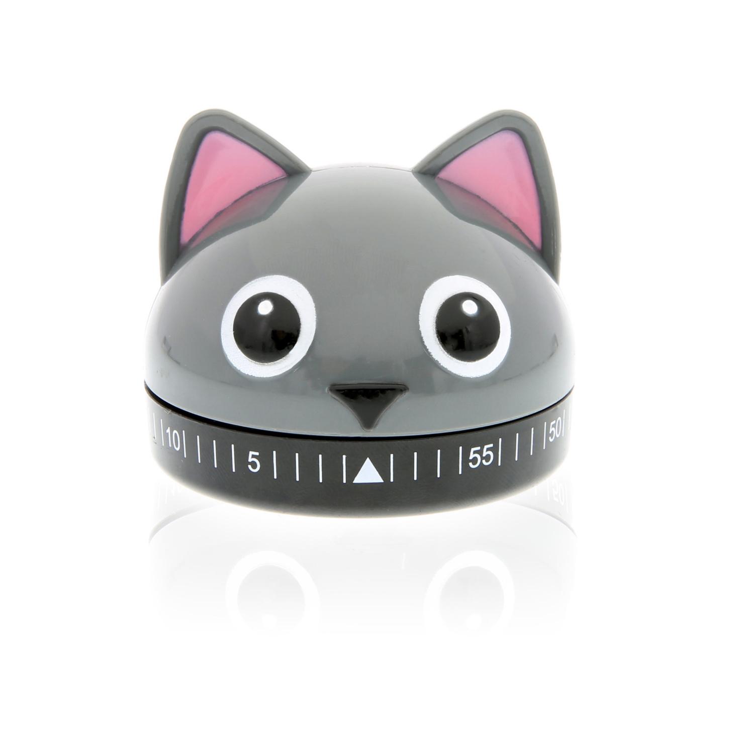 CatTimer.jpg