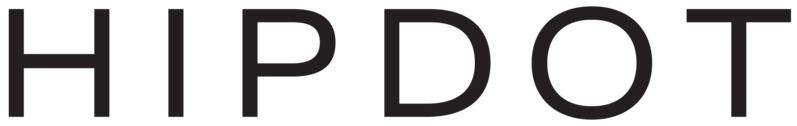 Hipdot_Logo-No-Icon_2e14b8d3-d0be-45e7-85c7-5aba3e50aeac_800x copy.jpg