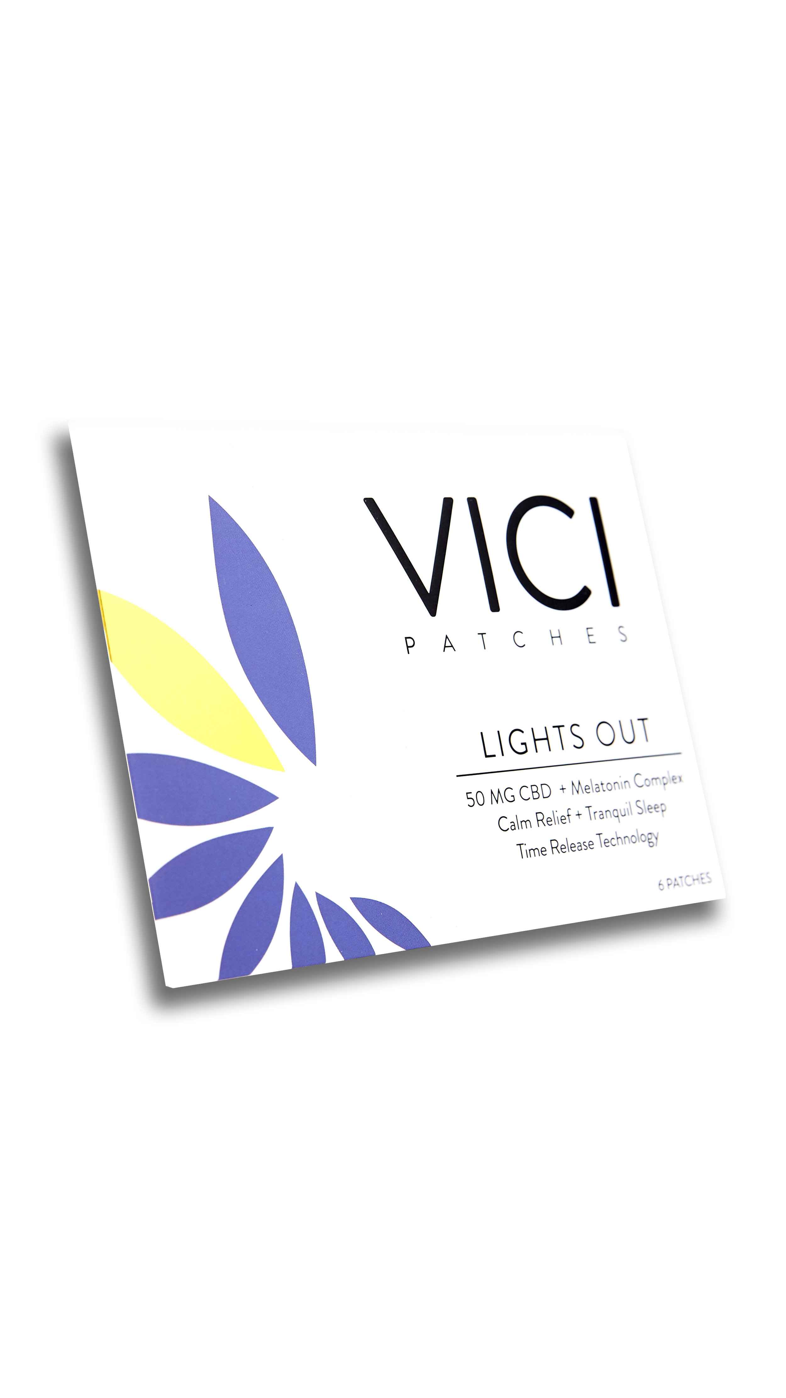 ViciLargePatch_50HEMP_Angled.jpg
